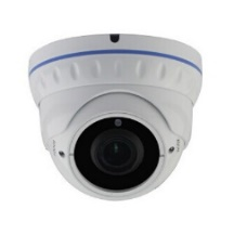 MOVITEC AHD-1080P-28IR-WH-4v1