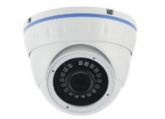 MOVITEC IPD-1080P-36IR-WH