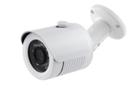 MOVITEC IPC-1080P-36 IR - WH