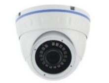MOVITEC IPD-1080P-V2812IR-WH